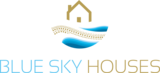 BlueSkyHouses