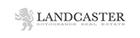 Landcaster logo
