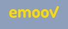 Emoov Buckinghamshire logo
