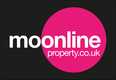Moonline Property Logo