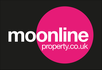Moonline Property, NW7