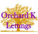 Marketed by Orchard K Lettings Limited