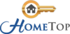 Hometop logo