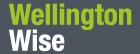 Wellington Wise - Hitchin logo