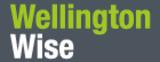 Wellington Wise - St. Ives Logo