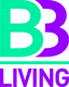 B3Living