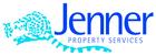 Jenner Property Services logo