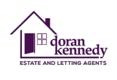Doran Kennedy Logo