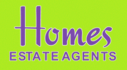 Homes Estate Agents, CF81
