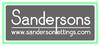 Sandersons