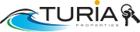 Turia Properties logo