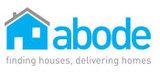 Abode Crosby Logo