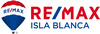 Marketed by RE/MAX Isla Blanca
