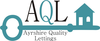 Ayrshire Quality Lettings logo
