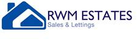 RWM Estates logo
