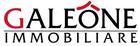 Galeone Immobiliare logo