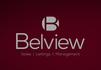 Belview logo