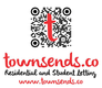 Townsend Accommodation Agency