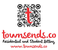 Marketed by Townsend Accommodation Agency