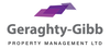 Marketed by Geraghty -Gibb Property Managment Ltd