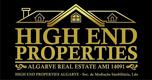 High End Properties Algarve