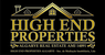 Marketed by High End Properties Algarve