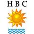 HBC Costa del Sol Properties logo