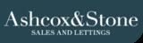Ashcox and Stone Logo