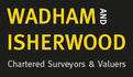 Wadham & Isherwood logo