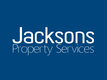 Jacksons Property Services Logo