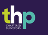 THP Chartered Surveyors logo
