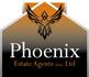 Phoenix, PE12