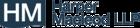 Harper Macleod, IV2
