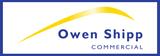 Owen Shipp