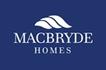 Macbryde Homes - Oakley Park logo