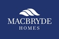 Macbryde Homes