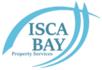Logo of Isca Bay