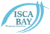 Marketed by Isca Bay