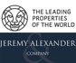 The Leading Properties of the World logo