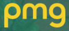 PMG Lettings logo