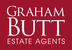 Graham Butt logo