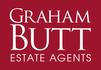 Graham Butt, BN16