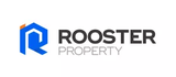 Rooster Property Logo