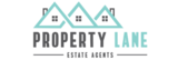 Property Lane Logo