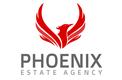 Phoenix Estate Agency Logo