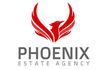 Phoenix Estate Agency