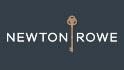 Newton Rowe, GU20