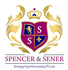Spencer & Sener, EN5
