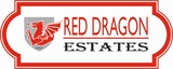 Red Dragon Estates Ltd Logo