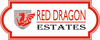Red Dragon Estates Ltd logo